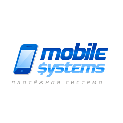 mobile systems logo